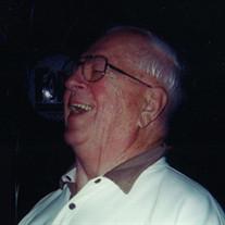 John  Henry  Cravens