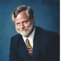 James Robert Richards
