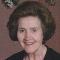 Delores Staley