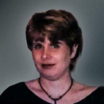 Aimee M.  Bentley