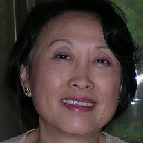 Bon Ru Chang Cheng