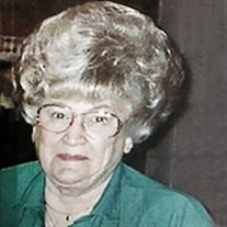 June L Stark