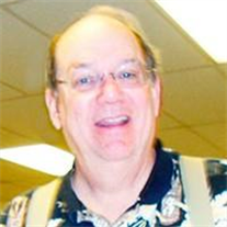 Dennis M Vanos