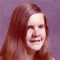 Diana McNeill