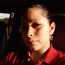 Jennellie Renee Rivera