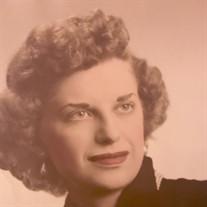 Dorothy Seifried Gatto