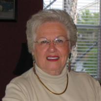 Lois J. Walters