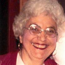 Helen  Mickel Collins