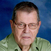 Donald D.  Troyer