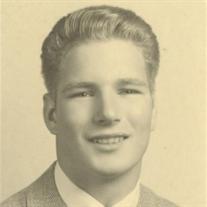 Kenneth R Van Dyke