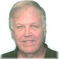Donald Charles Arns Sr.