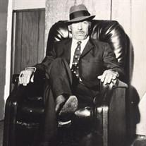 Jose Jesus Lopez Quezada