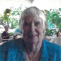 Beverly C. Carran