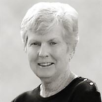 Audrey Helen Reinhart