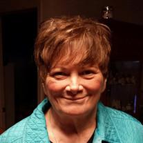 Kathy D. Rohr