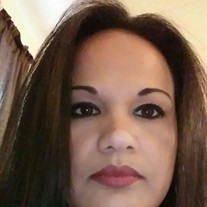 Luz Selene Velazquez Duque