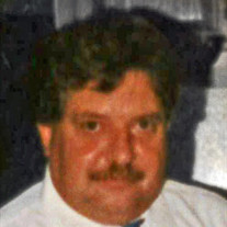 Ronald J. Kowalski
