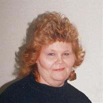Roberta Jo Phillips-Kibbons
