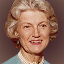 Gloria Hill Hopkins