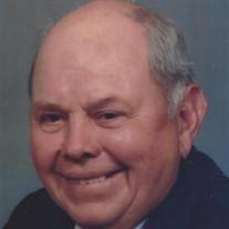 Frank L. Summe
