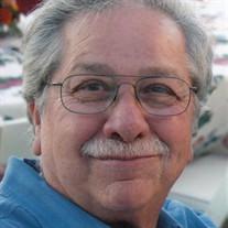 Charles Louis Ciampoli Jr.