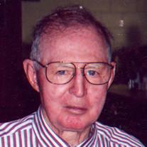 Emin T. Eliason Jr.