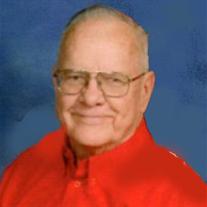 Dr. Zeb William Rike, III
