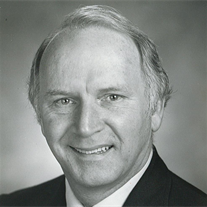 James Holroyd West Jr.