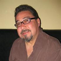 Jaime Esqueda Gonzalez