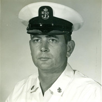 William 'Bill' H. Pierson