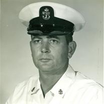 William 'Bill' H. Pierson