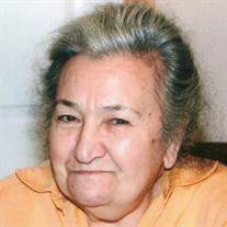 Siran Arzumanova