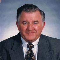 Eddie Gurley