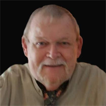Tony Muller
