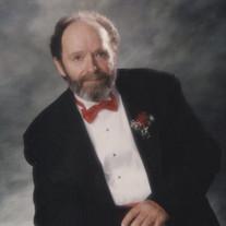 James Weldon Sandel Jr.