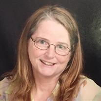 Mrs. Mary Ellen Roark