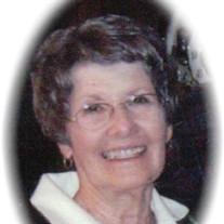 Julie B. Smith