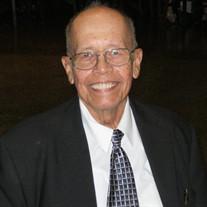 Wayne Raymund Beem