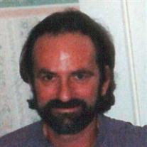 Gregory A. David