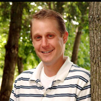 Andrew Jeffrey Marshall