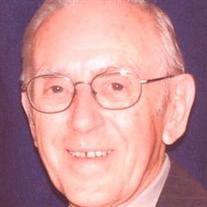 Earl  Bradley Jr.