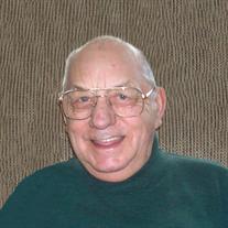 Lyle E. Kuester