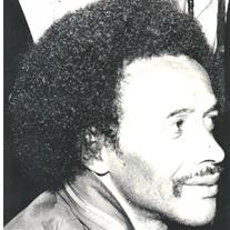 Walter Stanley Ridley III