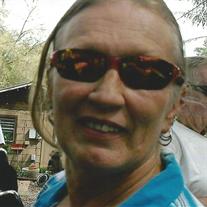 Deborah E. Walsh