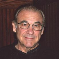 David K. Barker
