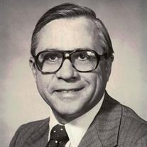 David  Squibb Jr.