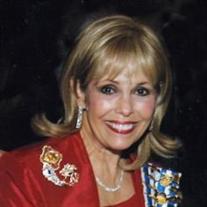 Anna  Carpenter Lee