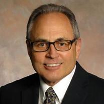 Robert A. Walas
