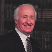 Arthur Fredric Gill