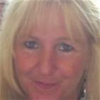 Lynne Marie Hoskins
